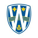 university-of-windsor-logo