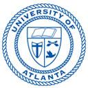 university-of-atlanta-logo