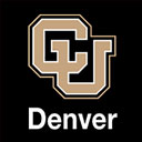university-of-colorado-at-denver-logo