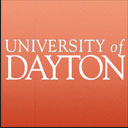 U of Dayton Logo