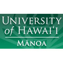 UH Manoa Logo