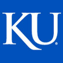 university-of-kansas-logo