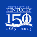 U. Kentucky Logo