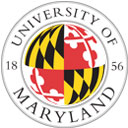 university-of-maryland-college-park-logo