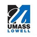 UM Lowell Logo