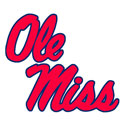 university-of-mississippi-logo