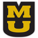 university_of_missouri_logo.jpg