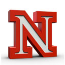 university-of-nebraska-lincoln-logo