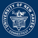 university-of-new-haven-logo