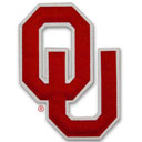 university-of-oklahoma-logo