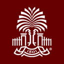 university-of-south-carolina-logo