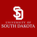 university-of-south-dakota-logo