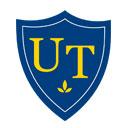 U. Toledo Logo