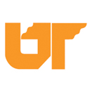 university-of-tennessee-at-chattanooga-logo