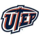 UT El Paso Logo
