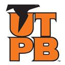 UTPB Logo
