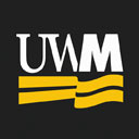 university-of-wisconsin-milwaukee-logo