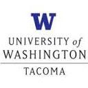 UW Tacoma Logo
