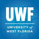 university-of-west-florida-logo