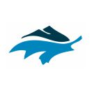 vancouver-island-university-logo