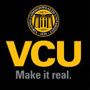 virginia-commonwealth-university-logo