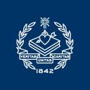 villanova-university-logo