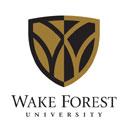 wake-forest-university-logo