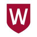 western-sydney-university-logo