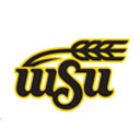 wichita-state-university-logo