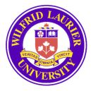 wilfrid-laurier-university-logo