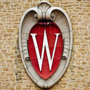 university-of-wisconsin-madison-logo