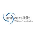 witten-herdecke-university-logo