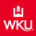 western-kentucky-university-logo