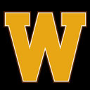 western-michigan-university-logo