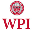 worcester-polytechnic-institute-logo