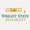 wright-state-university-logo