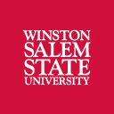 winston-salem-state-university-logo