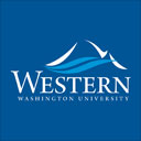 Masters in MBA - logo
