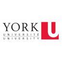york-university-toronto-logo
